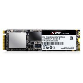 Adata 1TB M.2 SSD drive 2280