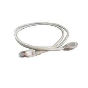 D-link cat6 1m patch cord