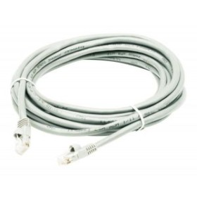 D-link cat6 10 meter patch cord