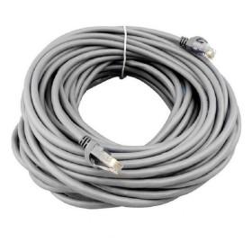 D-link cat6 15 meter patch cord