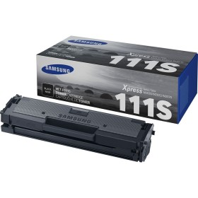 Samsung MLT-111S toner cartridge