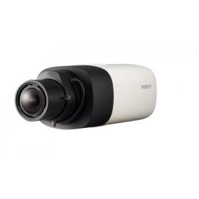Samsung XNB-6000P/AJ 2MP box camera