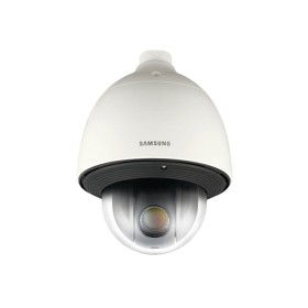 Samsung SNP-L6233H 2MP PTZ camera