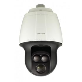 Samsung SNP-6320RH/KAP 32x Network IR PTZ Dome Camera