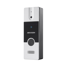 Hikvision DS-KB2411-IM Analog Four Wire Door Station