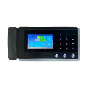 Hikvision DS-KM8301 Video Intercom Master Station