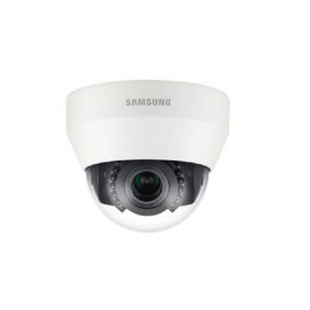 Samsung SCV-6023RA 2MP analog camera