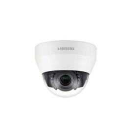 Samsung SCO-6023RA 2MP analog camera