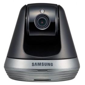 Samsung SNH-V6410PN full HD camera
