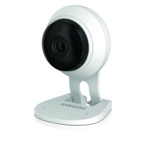 Samsung SNH-C6417BN full HD camera