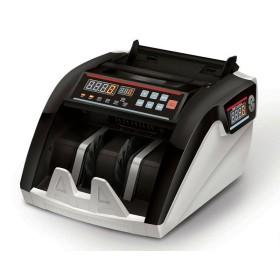 Bill Counter 5800 money counting machine