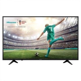 Hisense 43 inch 4K UHD LED Smart TV