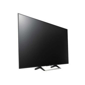 Sony 55 Inch 4K Ultra HD Android TV 55X8000