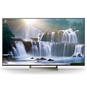 Sony 65 Inch 4K Ultra HD Android TV 65X8000