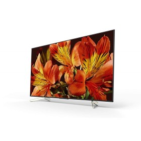 Sony 75 inch 4K Ultra HD Smart LED TV 75X8500