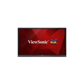ViewSonic IFP7550 75 interactive viewBoard