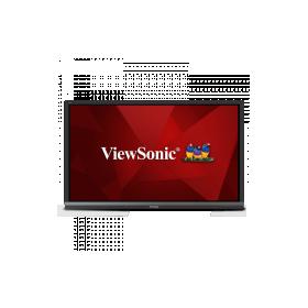 ViewSonic IFP6550 65 interactive viewBoard