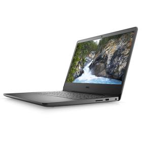 Dell Vostro 3400 11th gen i5 4GB 1TB 14 Inch Laptop