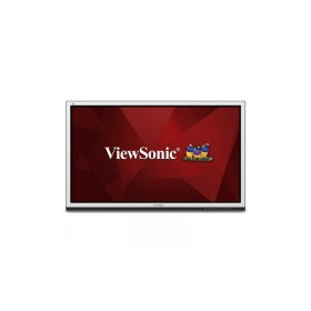 ViewSonic 55″ Full HD commercial display