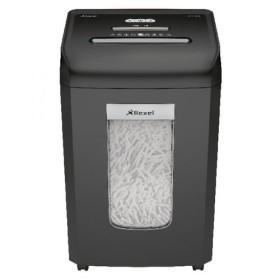 Rexel promax RSS1838 Strip Cut shredder