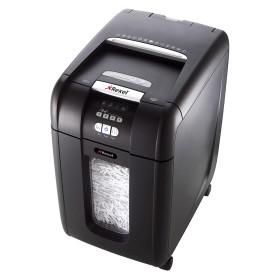 Rexel auto+ 250 cross Cut shredder