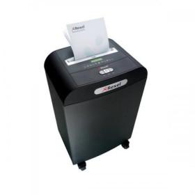 Rexel mercury RDS2270 Strip Cut shredder