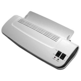 Office point 289 Eco A4 laminator