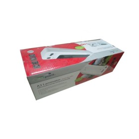 Office point A300 A3 laminator