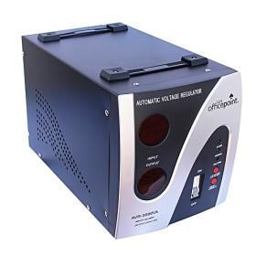 Office point 3000VA AVR