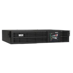 Tripp Lite 2200RTXL 2U 2.2kva Rackmount UPS