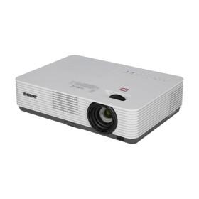 Sony VPL DX241 3,300 lumens XGA desktop projector