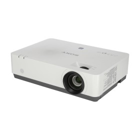 Sony VPL-EX575 4,200 lumens XGA high brightness projector