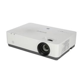 Sony VPL-EX575 4,200 lumens XGA high brightness projector