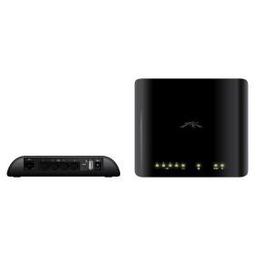 Ubiquiti AirRouter Indoor WiFi router