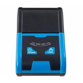 XP-P500 mobile receipt printer