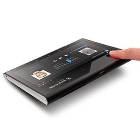 Morpho Tablet Version 2
