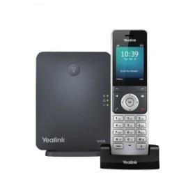 Yealink W60P DECT IP Phone
