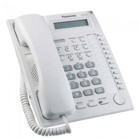Panasonic KX-T7730 corded phone