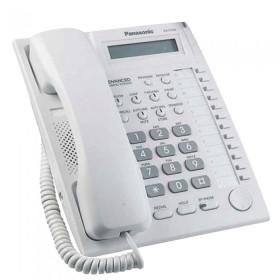Panasonic KX-T7730 corded phone