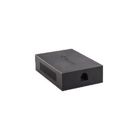 Yeastar TA100 Analog Telephone Adapter