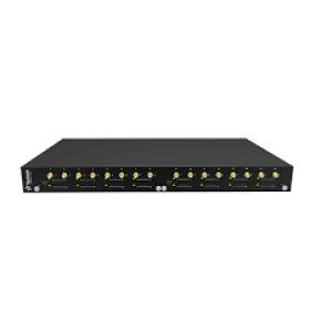 Yeastar Neogate TG1600 VoIP GSM Gateway