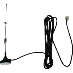 Yeastar High Gain GSM Antenna