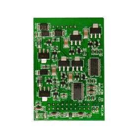 Yeastar S2 Module 2 FXS ports