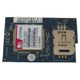 Yeastar MyPBX GSM 1 Channel module