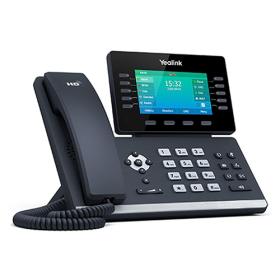 Yealink SIP-T54W IP Phone