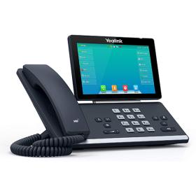 Yealink SIP-T57W IP Phone