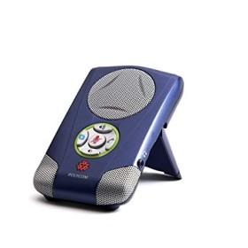 Polycom Communicator C100S USB speakerphone