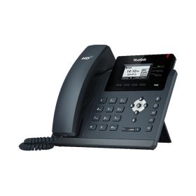 Yealink SIP-T40G IP Phone