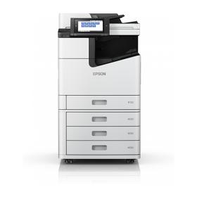 Epson WorkForce Enterprise WF-C20590 A3 Color printer