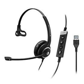 Sennheiser circle SC 230 headset